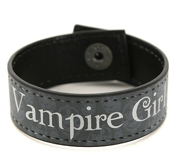 Get Vampy! 13 Fab Twilight Pieces