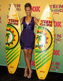 2006, Teen Choice Awards