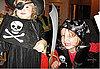 Pirate Costumes in the Sugarbaby Group