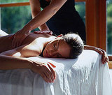 Manage Your Stress, Try a Massage