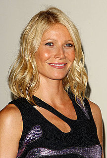 Smarter Eats: Gwyneth Reminds Us to Get a Healthy Dose of D