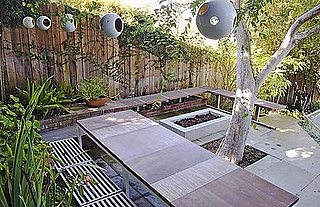 Before and After: Landscape Makeovers From SB Garden Design