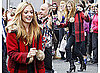 Photos of Cat Deeley in Manchester