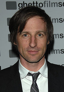 Do, Dump, or Marry? Spike Jonze