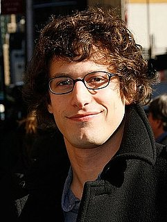 Do, Dump, or Marry? Andy Samberg