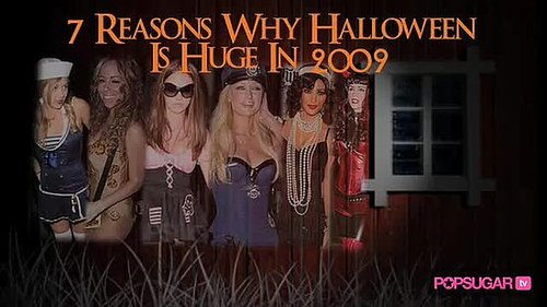 Halloween TV, Halloween Movies, Celebrity Kids in Halloween Costumes, Halloween Party, Popular Halloween Costumes, and Celebrity