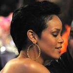 Rihanna Admits Love For Chris & Watch, Pass, or Rent Weekend Movie Reviews