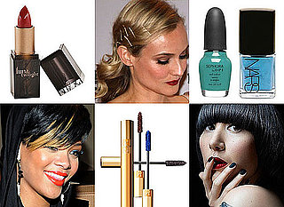 Beauty Trends 2009
