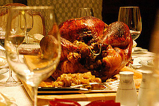 Are You Attending Multiple Thanksgiving Celebrations?