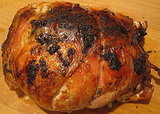 Easy Roast Turkey Breast