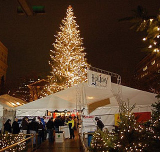 National Food Festivals and Food Events, Dec. 1-8, 2009