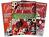 Cond Nast Selling Gourmet Issues For $10 Each