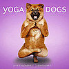 Sneak Peek: Yoga Dogs