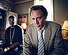 Movie Review of Bad Lieutenant: Port of Call New Orleans Starting Nicolas Cage