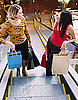 Music Playlist of Shopping Songs