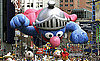 Do You Still Watch Macy's Thanksgiving Day Parade?
