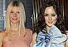 Gwyneth Paltrow, Leighton Meester, and Tim McGraw to Star in Love Don&#039;t Let Me Down 2009-12-03 04:30:00