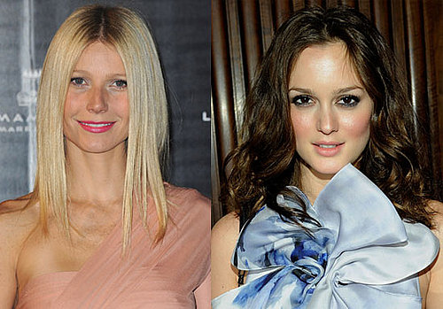 Gwyneth Paltrow, Leighton Meester, and Tim McGraw to Star in Love Don't Let Me Down