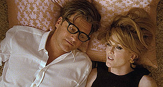 Review of A Single Man Directed By Tom Ford and Starring Colin Firth and Julianne Moore