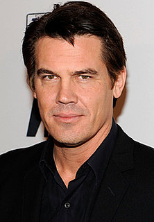 Josh Brolin in Talks for Role in Men in Black 3 2009-12-09 11:00:38