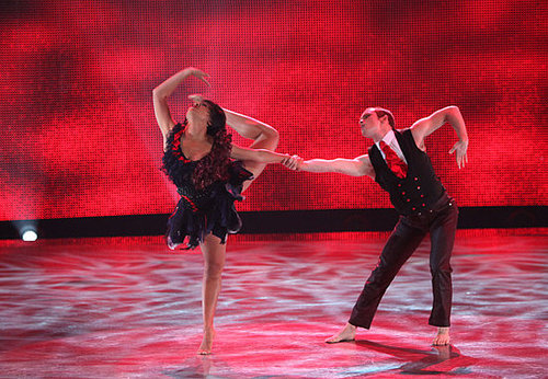 The 10 Best Dances From So You Think You Can Dance Season 6