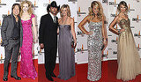 Photos of The 2009 CMA Awards Taylor Swift, Carrie Underwood, Nicole Kidman, Keith Urban