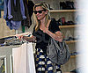 Slide Photo of Reese Witherspoon Shopping in LA 2009-11-13 03:30:00