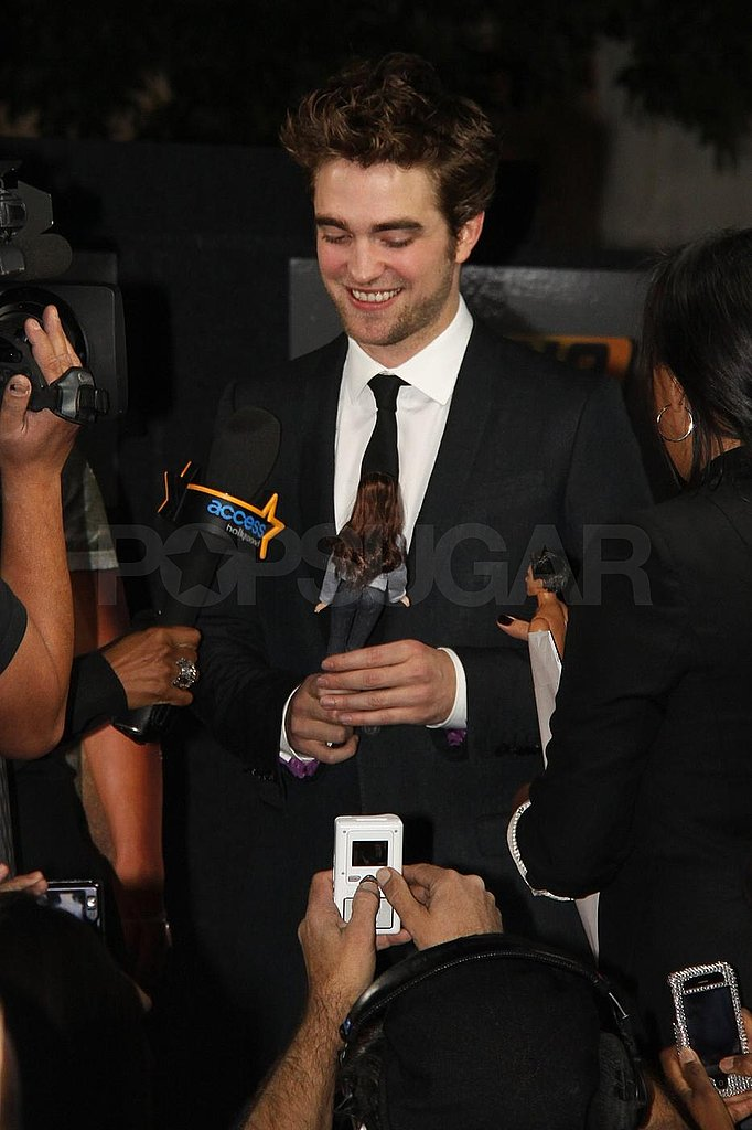 Photos from the New Moon After Party 2