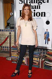 95102_Kate_Walsh_Stranger_002_122_432lo