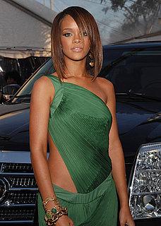 Rihanna_J Sci_12679401_600
