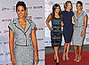 Photos of Halle Berry, Eva Longoria, and Hilary Swank at the Women in Entertainment Breakfast 2009-12-04 14:00:39