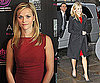 Photos of Reese Witherspoon in London 2009-12-02 11:30:00