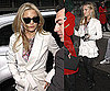 Photos of Kate Hudson in London