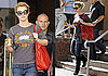 Photos of Britney Spears in Adelaide, Australia