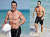 Chris Noth Goes Shirtless in a Big Way Sexy or Not?