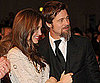 Photos of the Week's Big News Stories Including Brad Pitt and Angelina Jolie, Britney Spears, Carrie Underwood in a Bikini