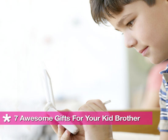 Wedding Present To Brother : brother 25th birthday great birthday gift ideas 2014 01 09 gift ideas