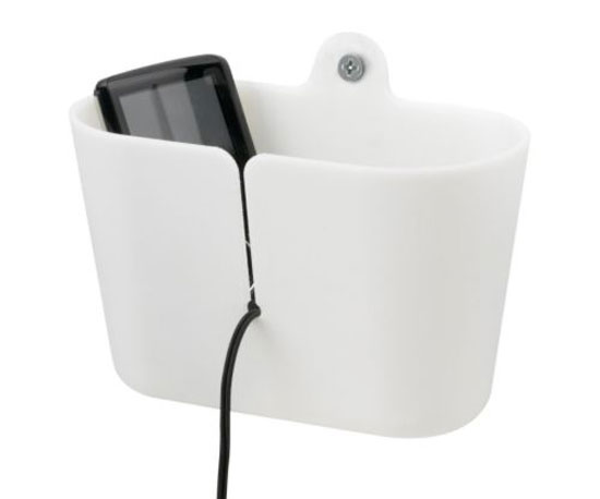 Signum Gadget Charging Cup ($1) 