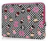 Hot New Harajuku Laptop Sleeves by Gwen Stefani