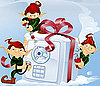 Secretly Find Out What Your Friends and Family Want For Christmas With GiftCracker