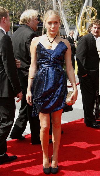 2008, 60th Primetime Creative Arts Emmy Awards