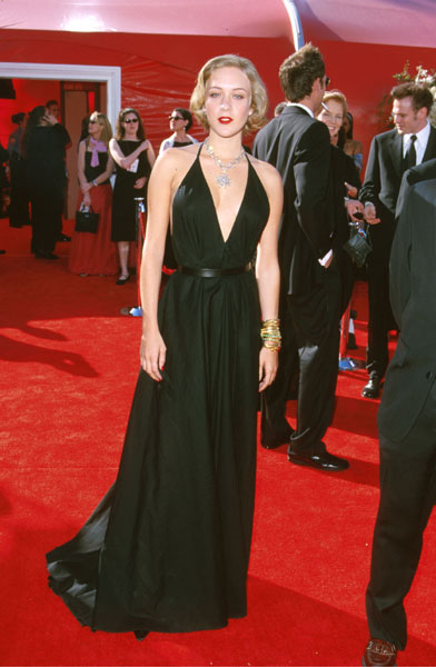 2000, 72nd Annual Academy Awards