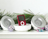 Who says toys are just for kids? Find all the tech toys on your list at T.J. Maxx! Accessorize their computer, cell phone, GPS, and MP3 player for much, much less. Give joy to the techie in your life!