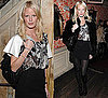 Photos of Caroline Winberg at Victoria&#039;s Secret Fashion Show Viewing Party in NYC
