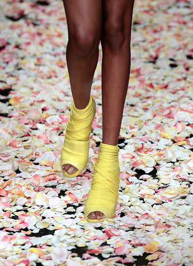 Best of 2009: Footwear Designer of the Year