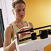 How to Decide if You Need to Lose Weight