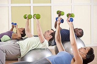 American Council on Exercise (ACE) Predicts 2010 Fitness Trends