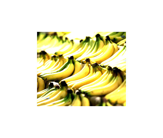 Is the Morning Banana Diet Bananas?