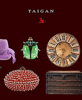 Casa Shops: Taigan