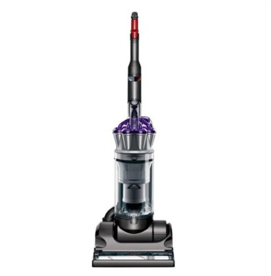 Dozen of housewares at Target will be deeply discounted. The Dyson Animal Vacuum will be $349, reduced from $549.